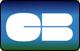 Logo-Carte-Bleue-CB
